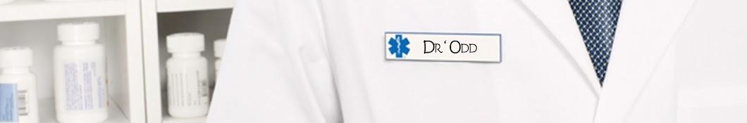 Dr'Odd