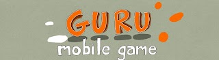 GURU Mobile Game