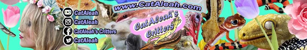 CatAleah