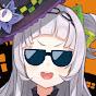 【新】紫咲シオン 切り抜きちゃんねる