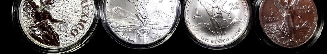 numismatica monedas del mundo