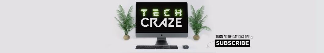 Tech Craze