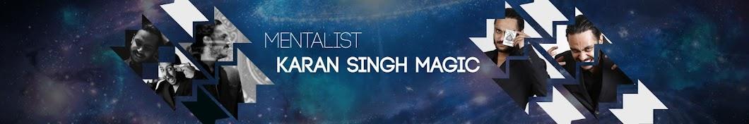 Karan Singh Magic
