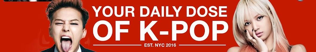 Fomo Daily