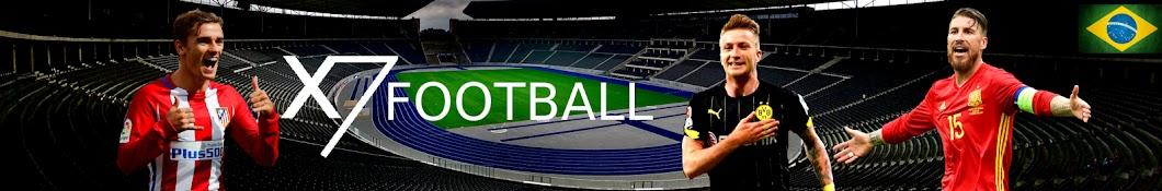 X7 Football