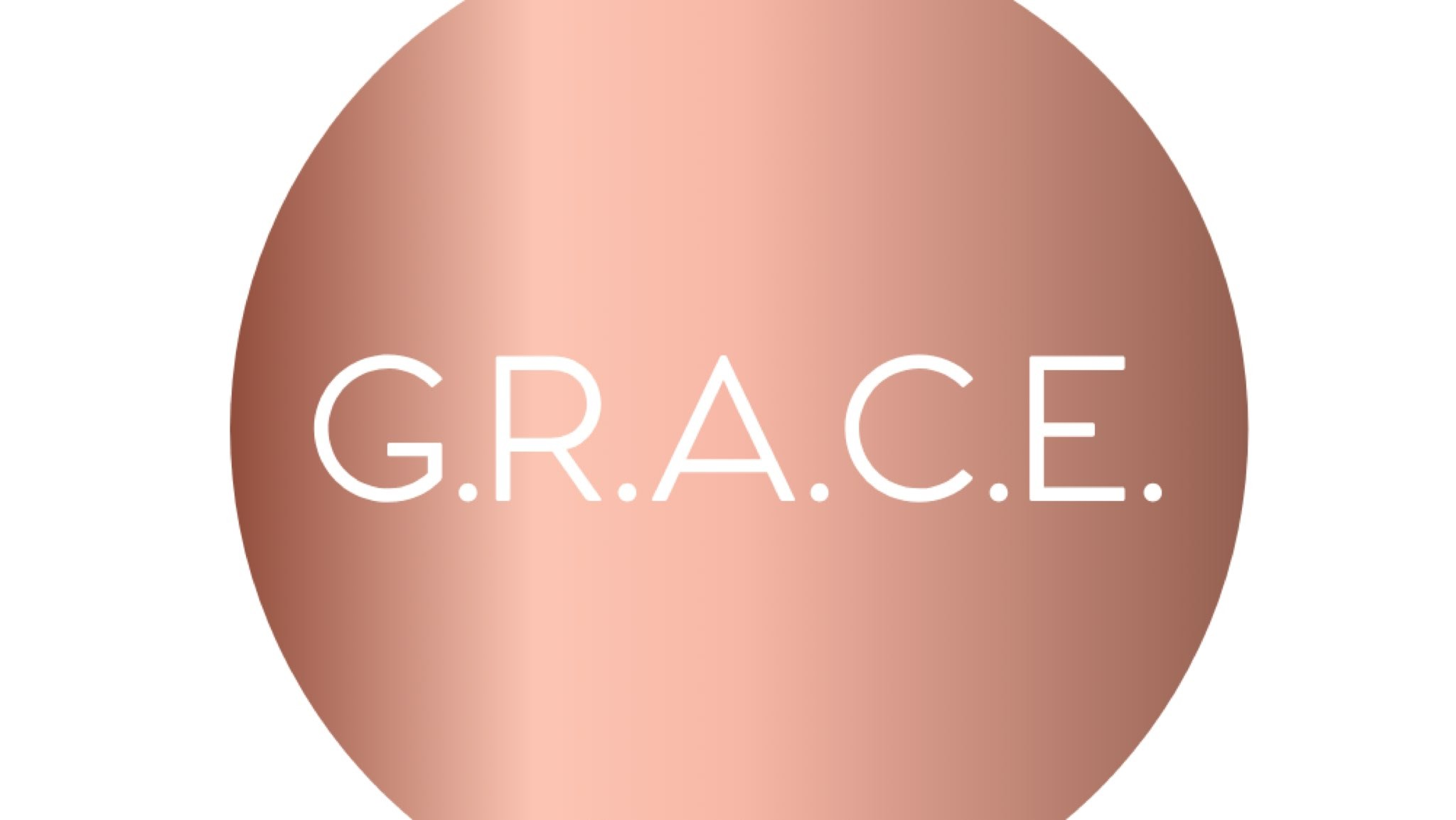 Jessica-Grace YouTube Channel