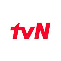 tvN drama</p>