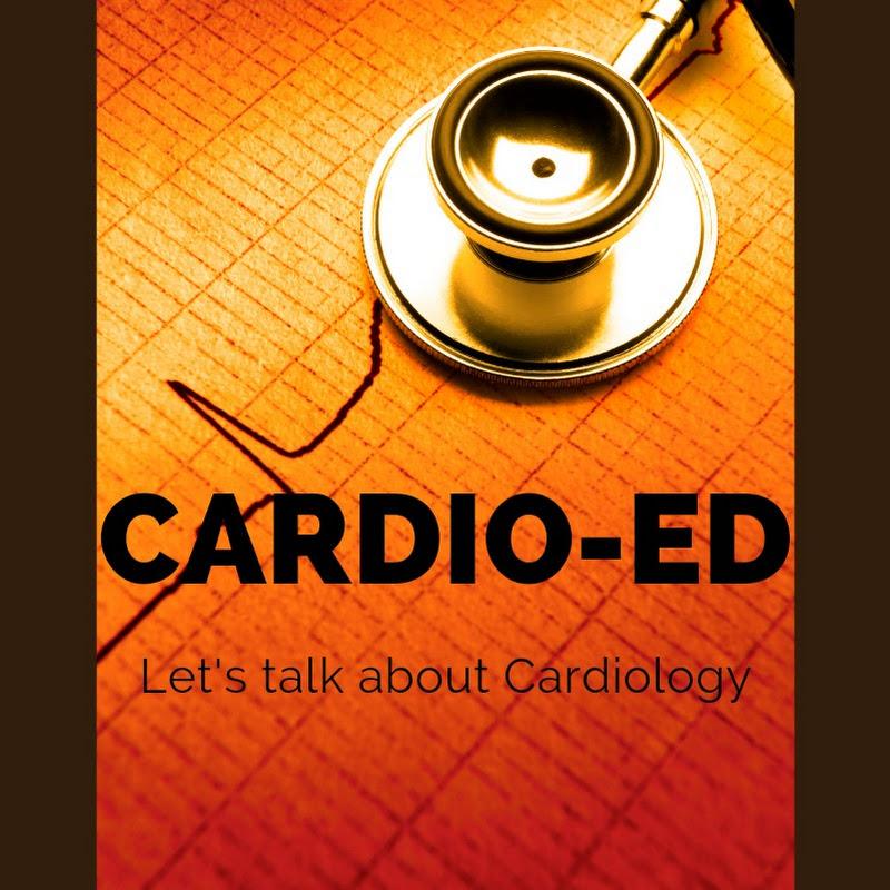 Cardio-Ed (cardio-ed)