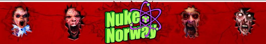 NukeNorway Banner