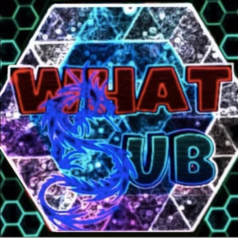 What Sub🌟 (what-sub)