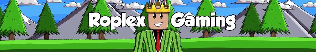 Roplex Gaming