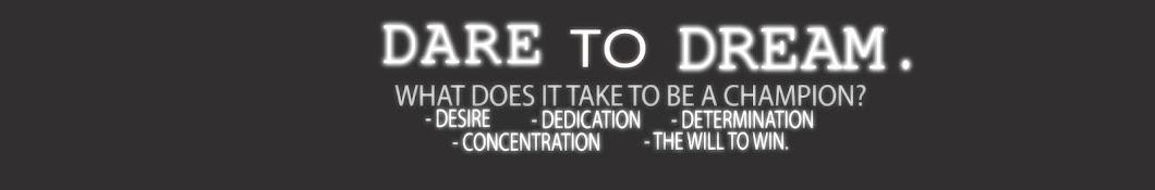 Just Motivate