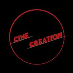 cine creation
