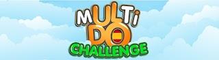 Multi DO Challenge Spanish