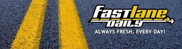 Fastlane Daily