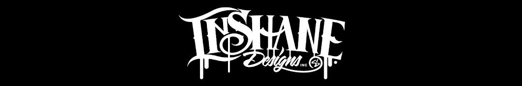 InShane Designs Inc. Banner