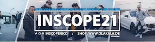 inscope21