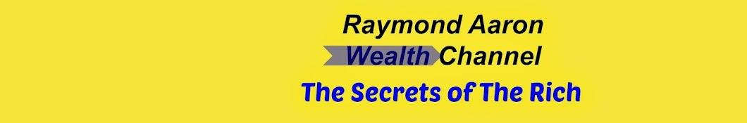 Raymond Aaron Banner
