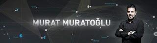 Murat Muratoğlu