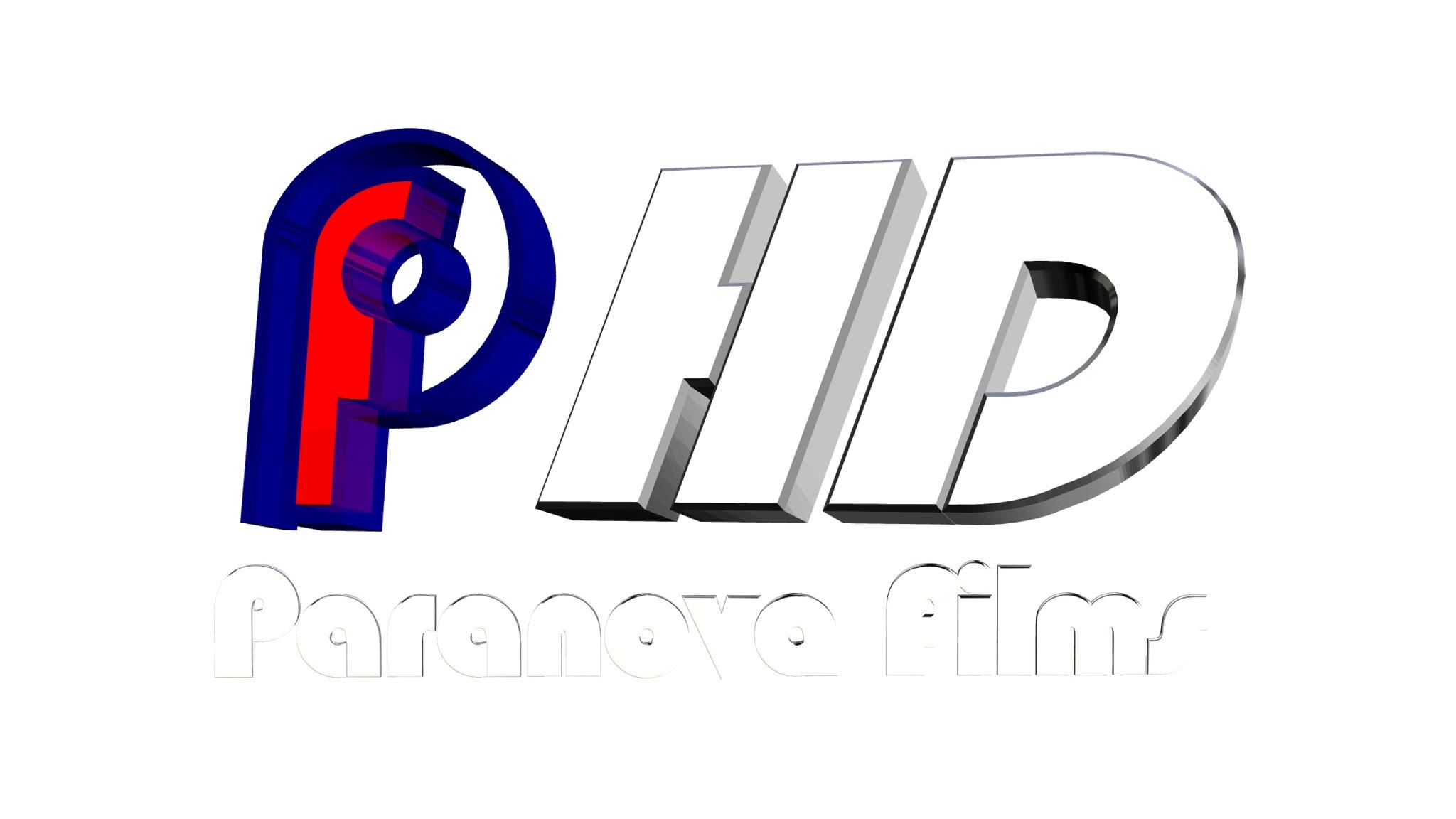 Paranova Films