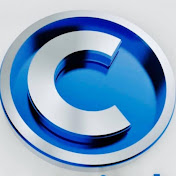 Capital TV Cyprus