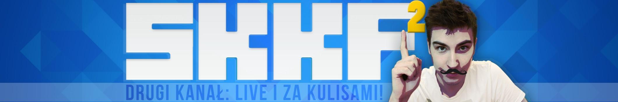 skkf2