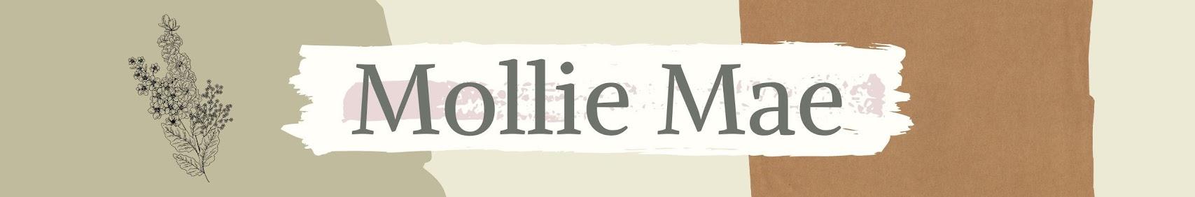 Mollie Mae