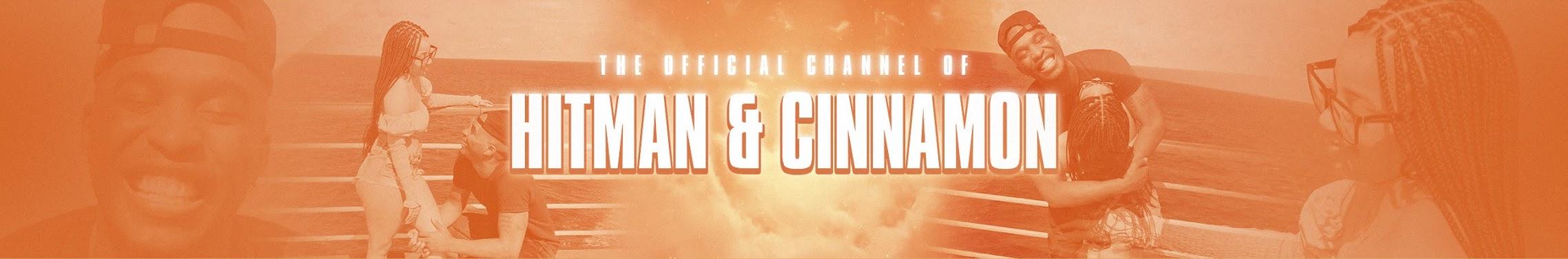 Hitman Holla Cinnamon Youtube Channel Analytics And Report