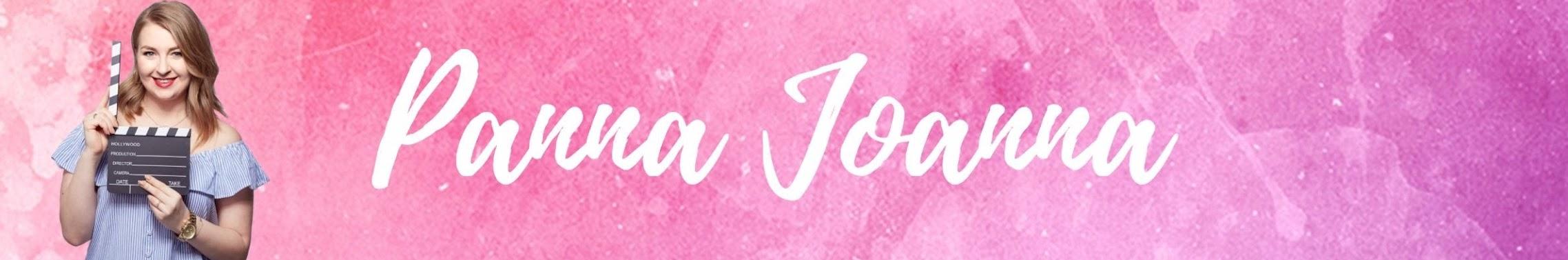 Panna Joanna
