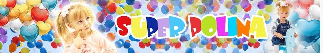 image on substuber.com