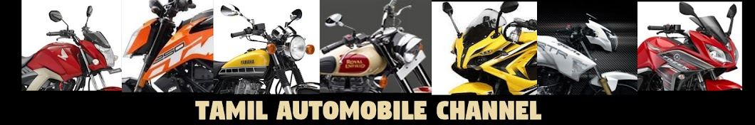 Alert Aarumugam - Tamil Automobile Channel