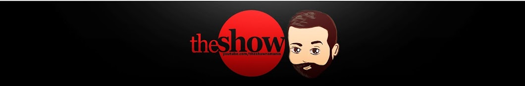 Paul Trifan: TheSHOW