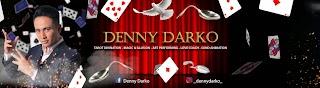 Denny Darko