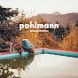 Pohlmann - Topic