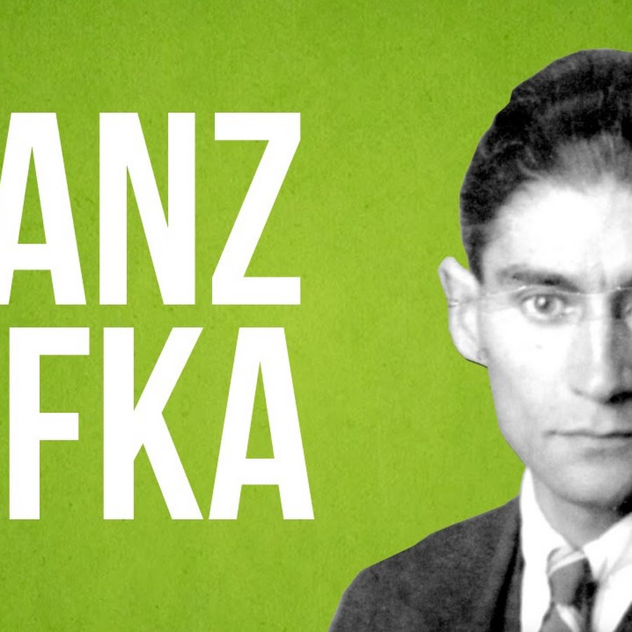 how do the writers franz kafka Franz kafka is nowadays considered as one of the most important writers of all time his novels and short stories are notable for their fusion of realism and fantasy, and for their recurring themes which include existential anxiety, absurd bureaucracy, alienation, and guilt.