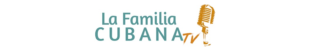 Familia Cubana TV