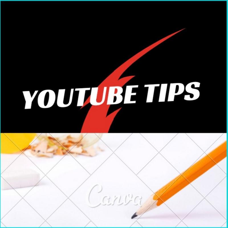 Youtube tips  (youtube-tips)