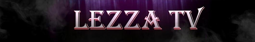 LEZZA TV