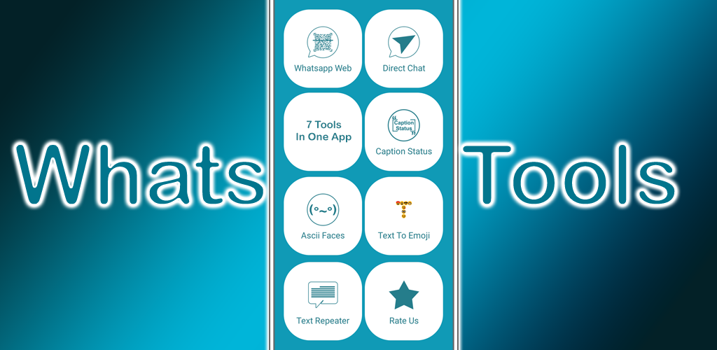Whats Tools Extra Apk Download For Android Scatchos