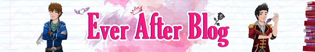 EverAfterBlog