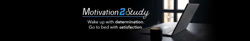 Motivation2Study