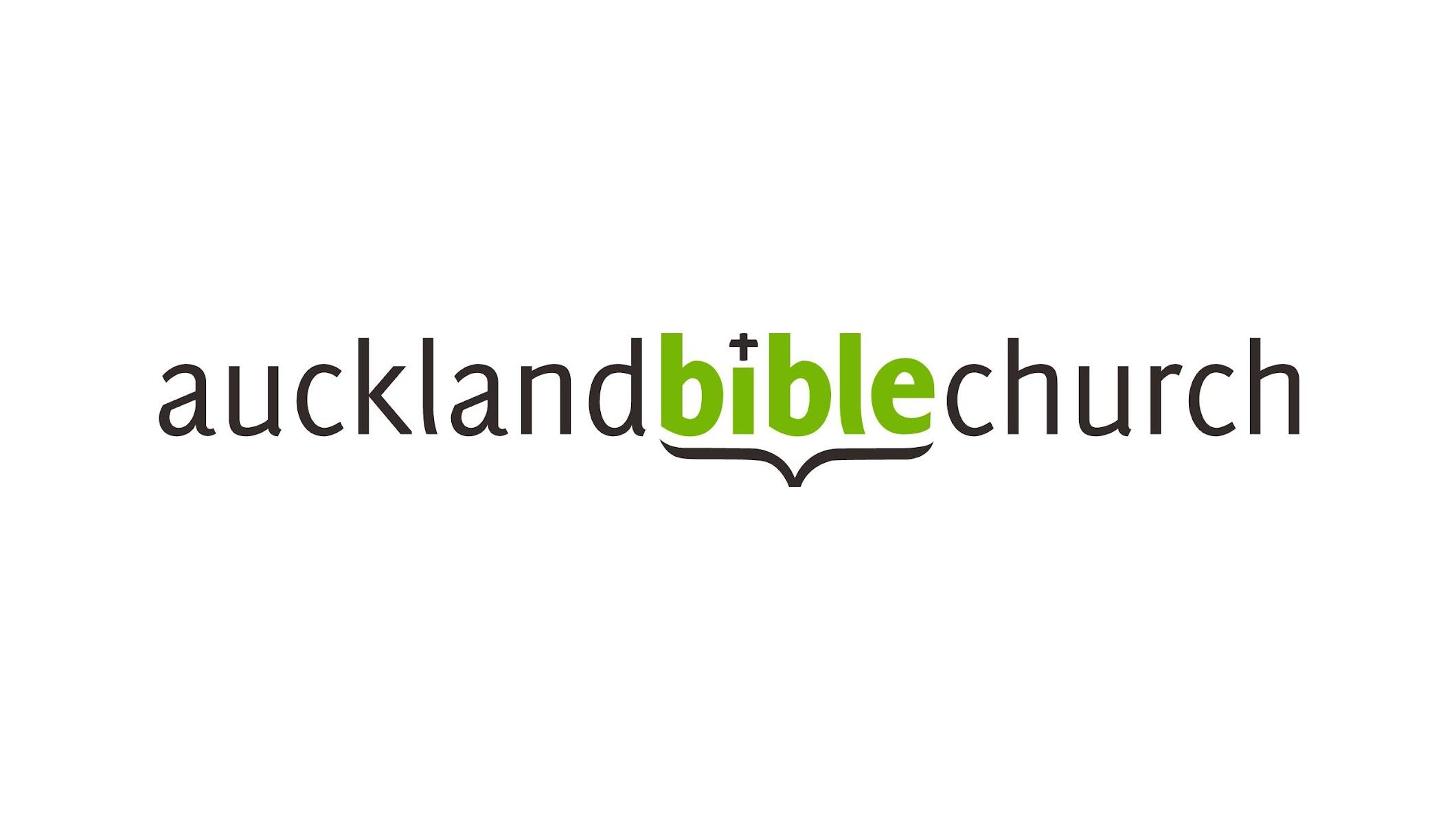 Auckland Bible Church