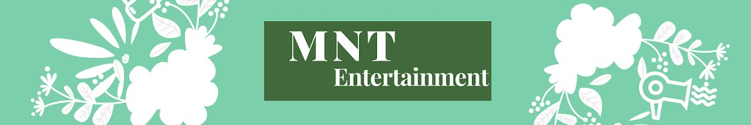 MNT Entertainment