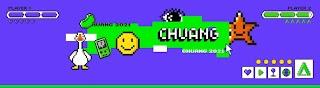 创造营 CHUANG2021