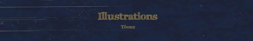 Tôonz Officiel Banner