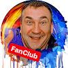 Fanclub Garik ugarik