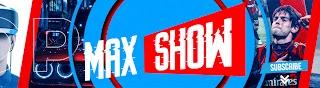 Max Show