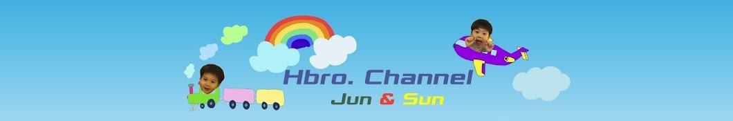 Hbro Jun&Sun