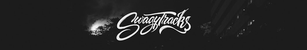 SwagyTracks