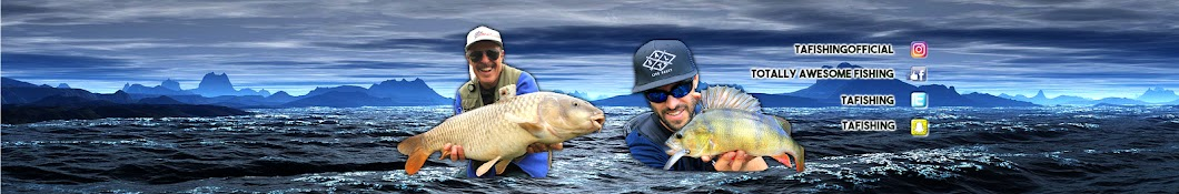 TA Fishing